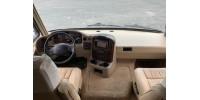 Challenger 37KT 2011