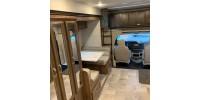 Gulfstream Conquest modèle 6245, 2021