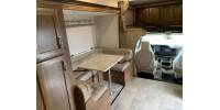 Gulfstream Conquest modèle 6250D 2021