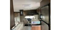 Gulfstream Conquest modèle 6314, 2021